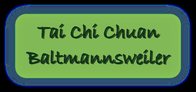Tai Chi Chuan Baltmannsweiler